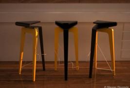 D chair - thumbnail_1