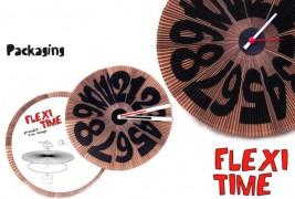 Flexi time - thumbnail_2