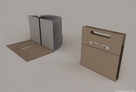 Portable BackRest - thumbnail_2