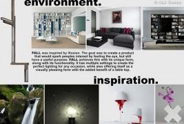 Fall lamp - thumbnail_2