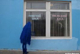 Olga Baturina - thumbnail_2