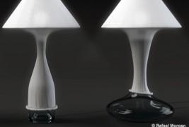 Symbiosis lamp - thumbnail_2