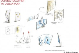 Playne seating - thumbnail_2