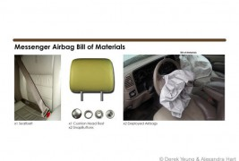 Messenger Airbag - thumbnail_2
