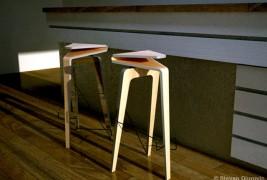D chair - thumbnail_2