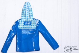 Pooljacket - thumbnail_2