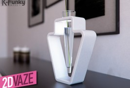 2D Vase - thumbnail_3