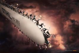 Stihl Chainsaws: Warriors - thumbnail_3