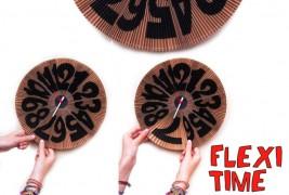 Flexi time - thumbnail_3