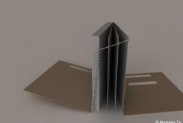 Portable BackRest - thumbnail_3