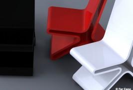 K chair - thumbnail_3