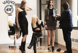 Versace for H&M - thumbnail_3