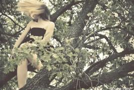 Joana Sorino - thumbnail_3