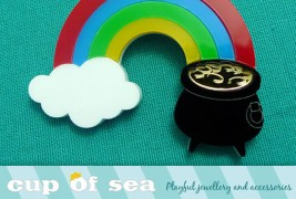 Cup of Sea - thumbnail_3