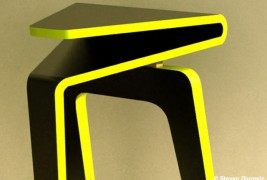 D chair - thumbnail_3