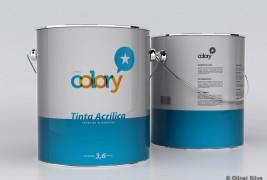 Tintas Colory - thumbnail_3