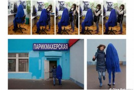 Olga Baturina - thumbnail_4