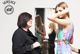 Versace for H&M - thumbnail_4