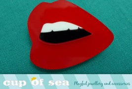 Cup of Sea - thumbnail_4