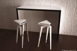 D chair - thumbnail_4