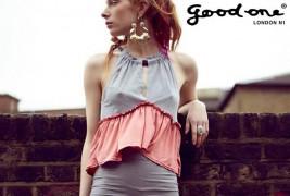 Goodone Basics - thumbnail_4