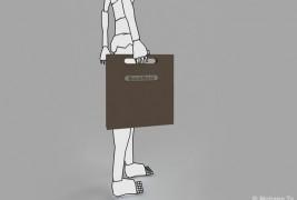 Portable BackRest - thumbnail_5