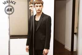 Versace for H&M - thumbnail_5