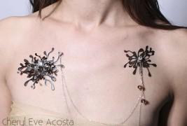 Cheryl Eve Acosta - thumbnail_5