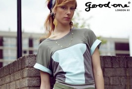 Goodone Basics - thumbnail_5