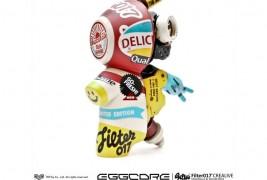 Eggcore Sweet Rabbit - thumbnail_5