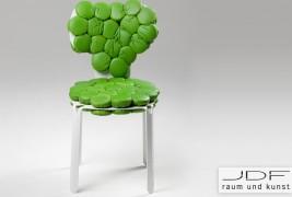 Bone chair - thumbnail_6