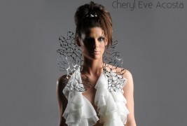Cheryl Eve Acosta - thumbnail_6