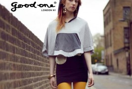 Goodone Basics - thumbnail_6