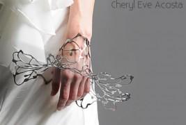 Cheryl Eve Acosta - thumbnail_7