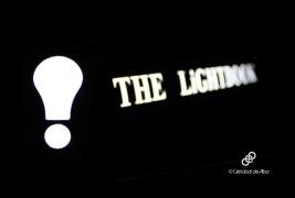 The LightBook - thumbnail_1