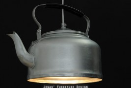 Kettle lamp - thumbnail_1