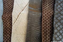 Frenesi Leather Wallets - thumbnail_1