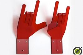 Umberto and Luisa hangers - thumbnail_1