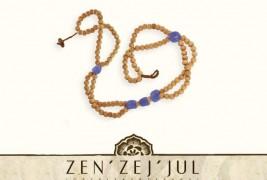 Zenzejul - thumbnail_1