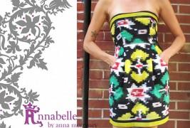 Annabelle - thumbnail_1
