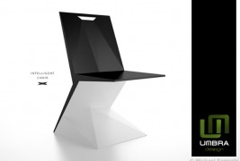 Intelligent chair - thumbnail_1