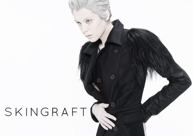 Skingraft Designs