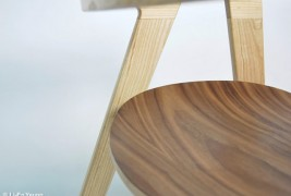 Occasional Chair - thumbnail_1