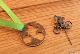 Lizzie Stacey memory jewels - thumbnail_1