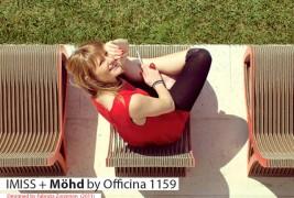Imiss+Mohd cardboard furniture - thumbnail_1