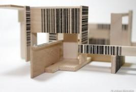 The Barcode Model - thumbnail_1