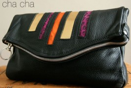 Cha Cha Handbags - thumbnail_1