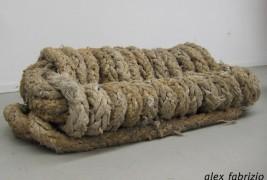 Rope sofa - thumbnail_2