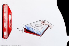 The LightBook - thumbnail_2