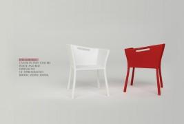Stella Rossa collection - thumbnail_2